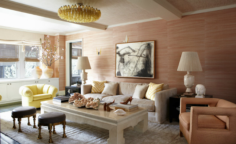 coveted-top-interior-designers-kelly-wearstler-manhattan-apartment_041