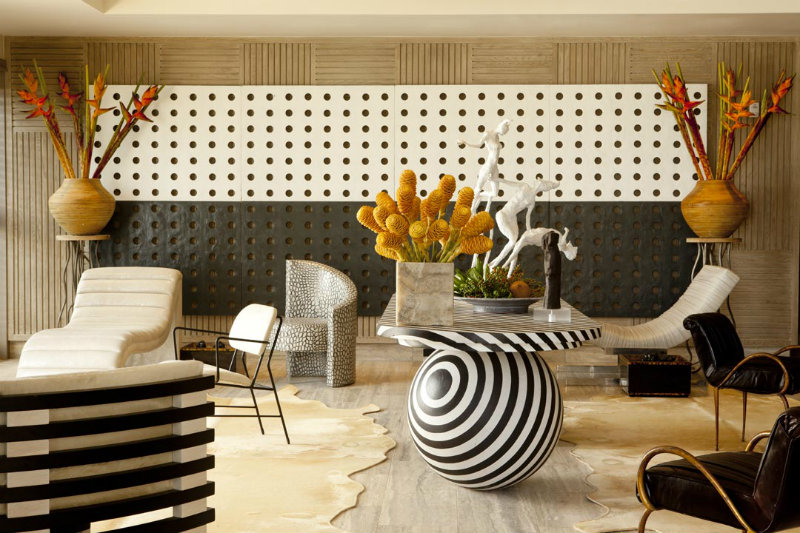 coveted-top-interior-designers-kelly-wearstler-viceroy_anguilla011
