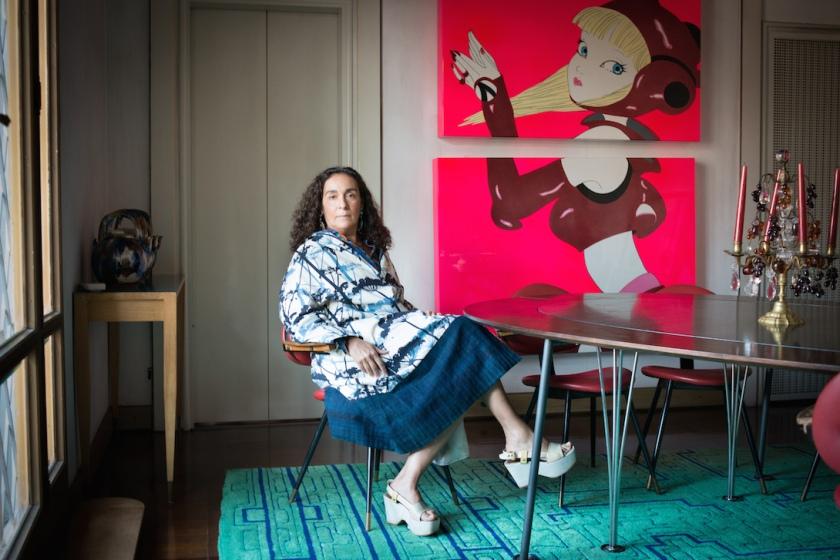 nina-yashar-interview-artflyer