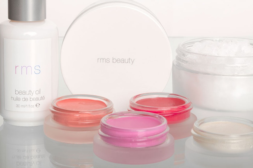 rms-beauty-line-up
