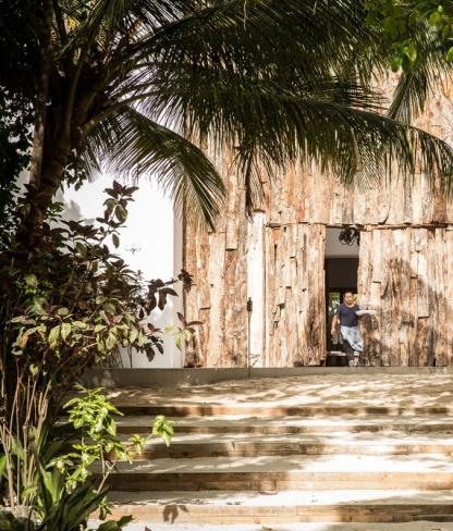 casa-malca-architecture-entrance-k-01-x2-1