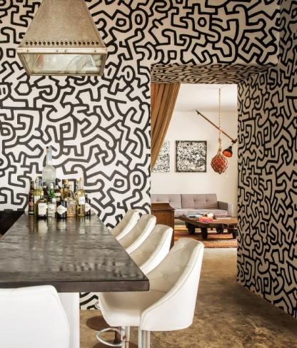 casa-malca-bar-lobby-view-wall-art-interior-design-k-02-x2